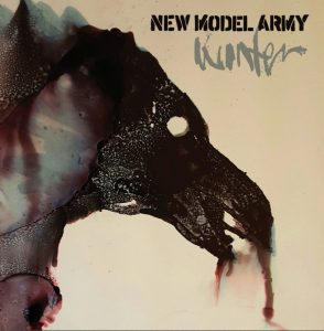 new-model-army-winter-album