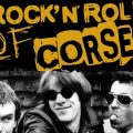 rock-n-roll-of-corse-l-affiche_5667415