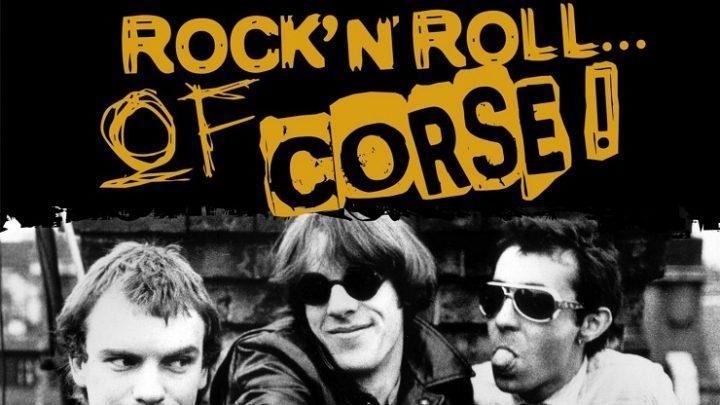 rock-n-roll-of-corse-l-affiche_5667415