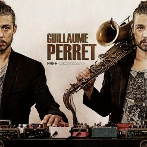 guillaume-perret-free-cover