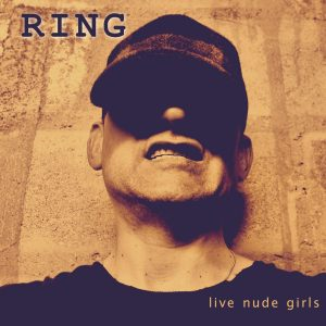 ring-live-nude-girls