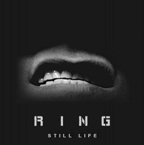ring-still-life