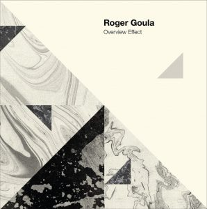 roger-goula-overview-effect-cover