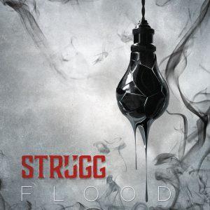 strugg-flood-cd