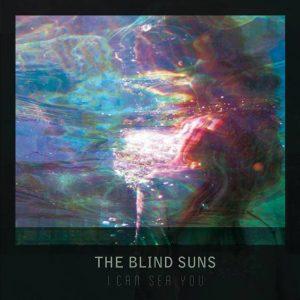 The Blind Suns