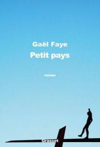 gael-faye-petit-pays
