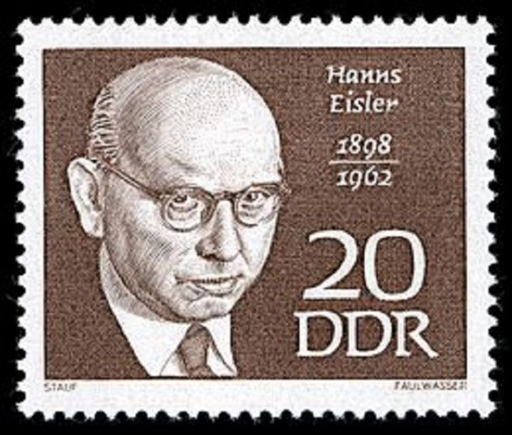 260px-stamps_of_germany_ddr_1968_minr_1388