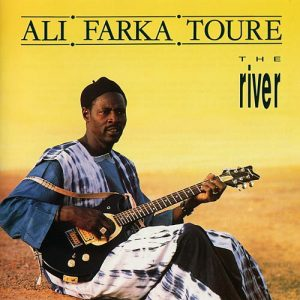ali-farka-toure-the-river