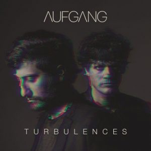 aufgang-turbulences