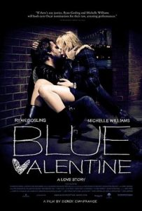 blue_valentine_film