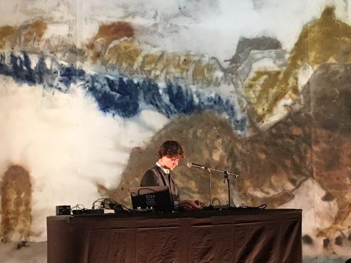 cosmo-sheldrake-live
