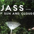 jass-mix-of-sun-and-clouds-653