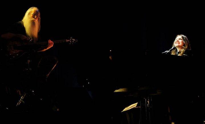 leland-sklar-et-judith-owen-740-concert-de-judith-owen-au-flow-nicolas-fassier