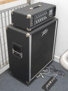 peavey-130-w-amp-head-4x12-speaker-half-_1