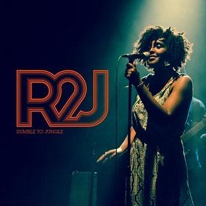 r2j-album