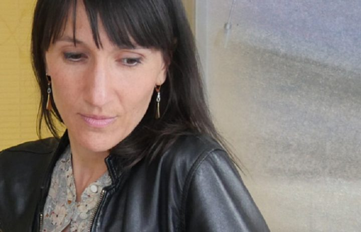 catherine_meurisse_la_legerete