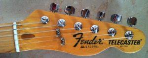 fender-telecaster-1978