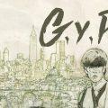 gyp-album-740