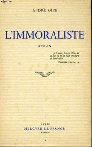 limmoraliste2