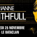 marianne-faithfull-bataclan-affiche