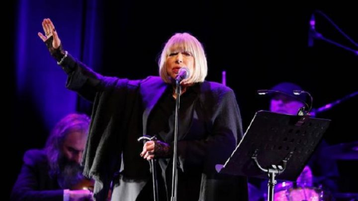 marianne-faithfull-bataclan-credit-ouest-france