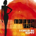 nouvelle-vague-i-could-be-happy
