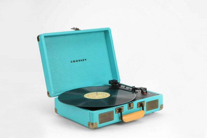 platine-retro-urban-outfitters