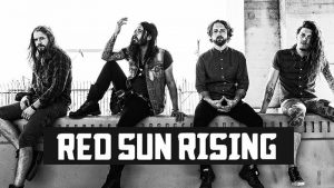 red-sun-rising-band