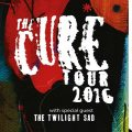 the-cure-2016-tour
