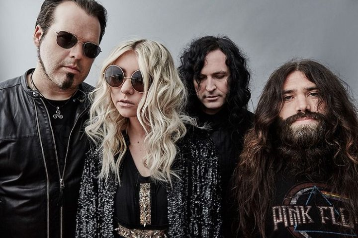 the-pretty-reckless-poses-for-a-portrait-at-rock-in-rio-2015-tpr