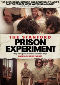 the-stanford-experiment-movie