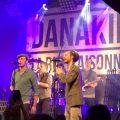 danakil_Trianon_une