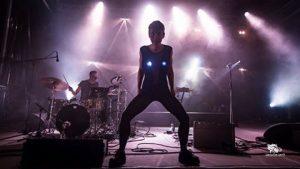 mouse-dtc-en-concert