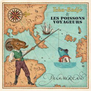 poissons-voyageurs-album-panamericano