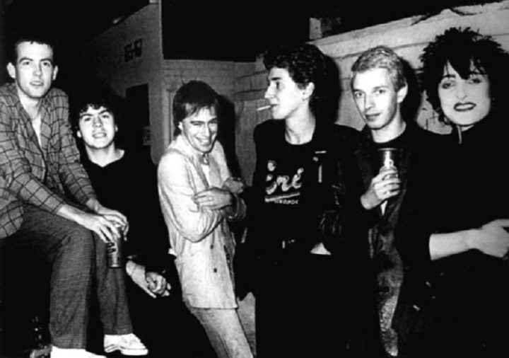 siouxsie_and_the_banshees_1979_with_robert_smith