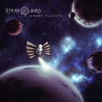 Straybird - Dwarf Planets