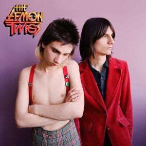the-lemon-twigs-album
