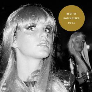 best-of-hfn-disko-2016