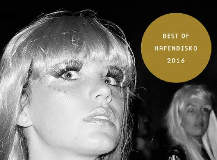 best-of-hfn-disko-2016-front