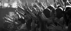 concert-public2