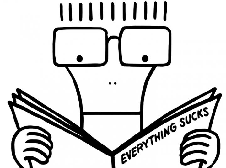descendents_everything_sucks-740