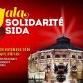 gala-solidarite-sida