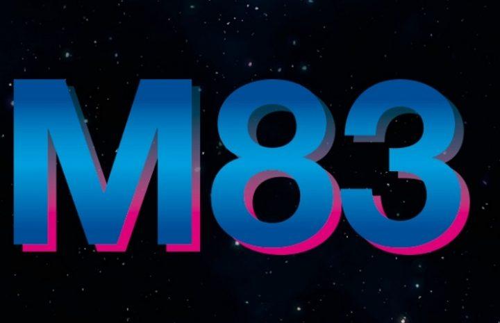 m83-740