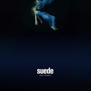 suede-night-thoughts-1