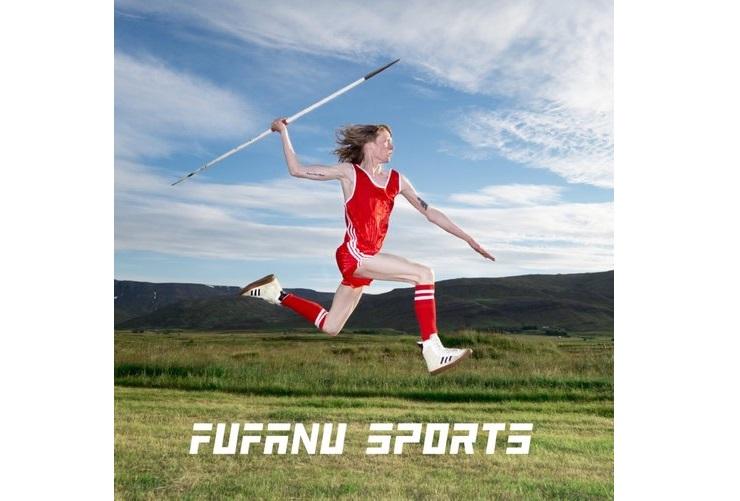 Artwork Sports FUFANU
