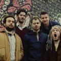 Cairobi band