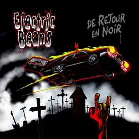 electric-beans_de-retour-en-noir