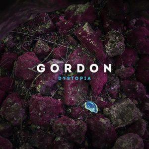 Gordon-Dystopia_Web-1024x1024
