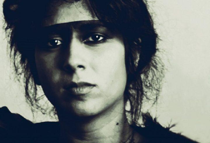 Laura Cahen