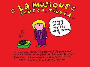 Musique_tout-ca_tout-ca